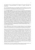 Immunabwehr Folie 2 Immunsystem ist das Abwehrsystem des ... - Seite 2