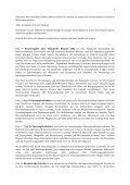 Immunabwehr Folie 2 Immunsystem ist das Abwehrsystem des ... - Seite 3
