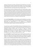 Immunabwehr Folie 2 Immunsystem ist das Abwehrsystem des ... - Seite 4