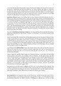 Immunabwehr Folie 2 Immunsystem ist das Abwehrsystem des ... - Seite 5