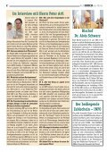 FeldKIRCHner Bote - Pfarre Feldkirchen - Seite 2