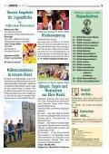 FeldKIRCHner Bote - Pfarre Feldkirchen - Seite 5