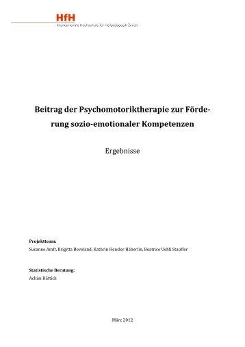 """Arbeitsblatt """"Meilensteine der sozio-emotionalen Entwicklung"""""""