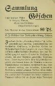 Indogermanische Sprachwissenschaft - Seite 2