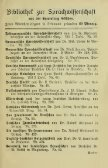 Indogermanische Sprachwissenschaft - Seite 3