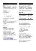 Udstiller / Sponsor information klik her - dsohh - Page 3