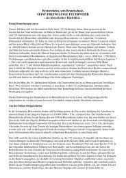 Historischer Rückblick (PDF) - FF Bretzenheim