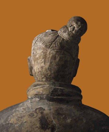 Blättern Sie im Katalog - Qin