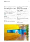 Gerücht Didaktische Materialien - Museum für Kommunikation, Bern - Page 7