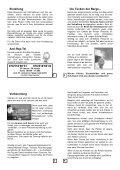 Kleiner Ratgeber für AktivistInnen am Anti-WEF Davos 2001 - Seite 2