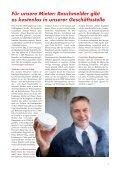 bestimmen Sie mit Frohe Ostern - Seite 3