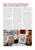bestimmen Sie mit Frohe Ostern - Seite 4