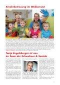 bestimmen Sie mit Frohe Ostern - Seite 5