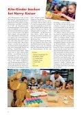 bestimmen Sie mit Frohe Ostern - Seite 6