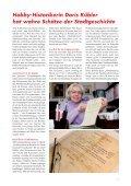 bestimmen Sie mit Frohe Ostern - Seite 7