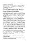 auch als PDF - Deutsch Pazifischen Gesellschaft - Seite 5