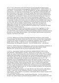auch als PDF - Deutsch Pazifischen Gesellschaft - Seite 7