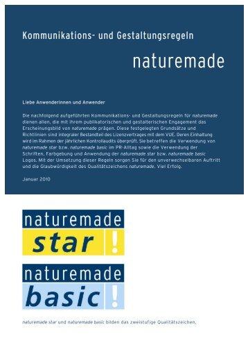 naturemade basic