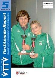 Druck VTTV Nr.5 2011_Layout 1 - Vorarlberger Tischtennisverband