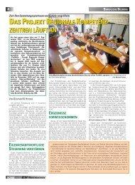 08Ð09RegionaleKompetenzHUCKER (Page 8) - GEW Niedersachsen