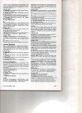 die orchidee - Page 7