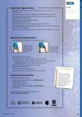 Schutzart IP66/67 automatisch beim Stecken - Seite 2