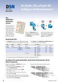 Schutzart IP66/67 automatisch beim Stecken - Seite 3