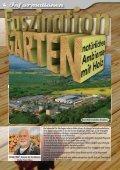 Schutzgebühr € 1,50 - silvan-spzoo.pl - Seite 4