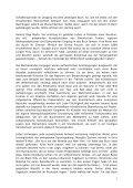 12+1 Der persönliche Mikrokosmos von Olga Maslo erwies sich ... - Page 2