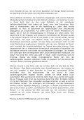 12+1 Der persönliche Mikrokosmos von Olga Maslo erwies sich ... - Page 3