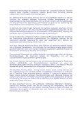 Hellmann Worldwide Logistics Produkte - Page 2