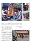 Dezember - SFMM - Seite 5