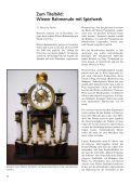 Dezember - SFMM - Seite 6