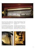 Dezember - SFMM - Seite 7