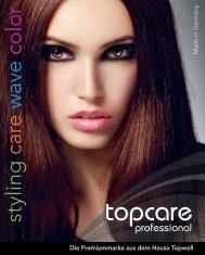 Katalog downloaden - Topwell.de