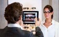 videozentrierung per app - Knecht & Müller AG