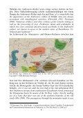 suedliche Pforte - Horst Südkamp - Kulturhistorische Studien - Page 6