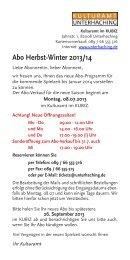 pdf Abo Herbst-Winter 2013/14 478,1 KB