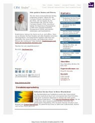 pdf download - CRM Finder