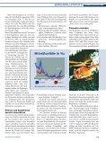 070 Sicherheitsforsch. v3 - Seite 4