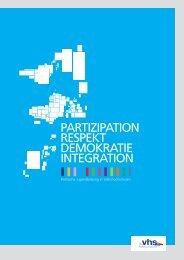 Zur PDF - Politische Jugendbildung