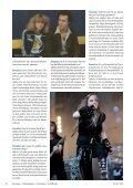 Interview mit Sabina Hankel-Hirtz - Page 2