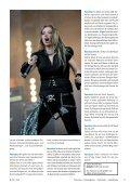 Interview mit Sabina Hankel-Hirtz - Page 3