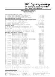 Better Pack 555e Manual Pdf Download