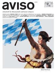 Download der Zeitschrift - Bayerisches Staatsministerium für ...