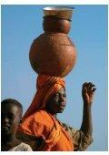"Heft 3/2004: ""Sudan - Krise in Darfur"" - unhcr - Seite 2"