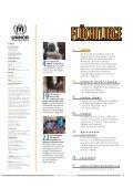 "Heft 3/2004: ""Sudan - Krise in Darfur"" - unhcr - Seite 3"