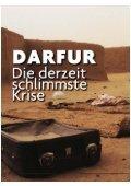 "Heft 3/2004: ""Sudan - Krise in Darfur"" - unhcr - Seite 4"