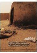 "Heft 3/2004: ""Sudan - Krise in Darfur"" - unhcr - Seite 5"