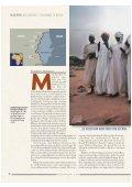"Heft 3/2004: ""Sudan - Krise in Darfur"" - unhcr - Seite 6"